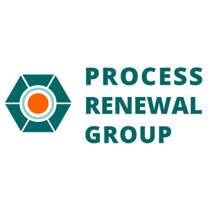 Process Renewal Group