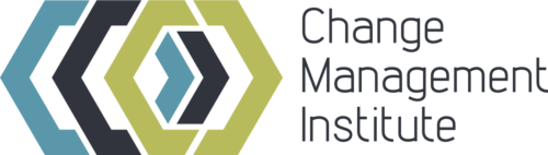 Change Management Institute