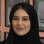 Photo of Fatimah Aljumah